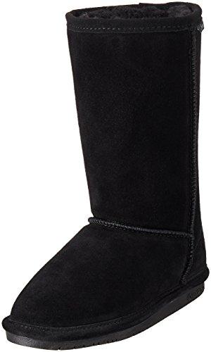 bearpaw-emma-10-bottes-femme-noir-v6-40-eu