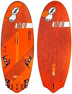 Migliori 7 Tavole windsurf
