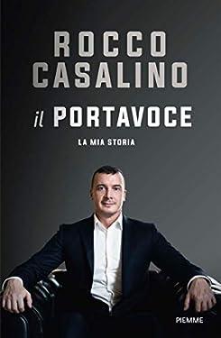 Il Portavoce: La mia storia