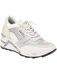Suchergebnis auf für: Cetti Schuhe Damen