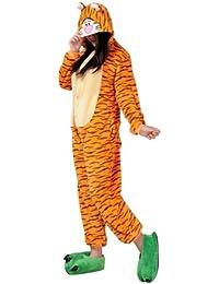 Keral Sleepsuit Pyjamas Kostüm Cosplay Homeware Kleidung