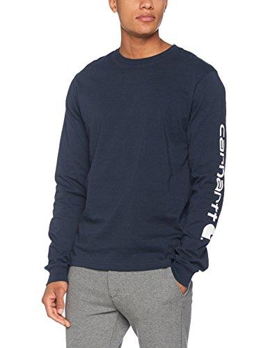 carhartt-t-shirt-longssleeve-logo-farbenavygrossem