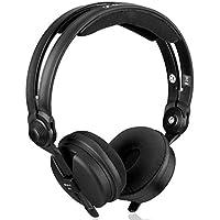 Zomo ep-hd25-vbk espuma de repuesto para auriculares HD-25de Sennheiser