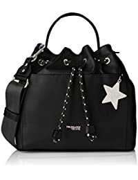 Amazon.it  borsa - Ultimo mese  Scarpe e borse 363d03ce762