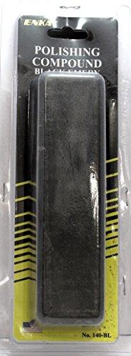 enkay-1-kg-nastro-nero-per-lucidatura-composto-per-lucidare