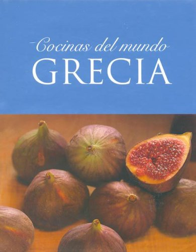 Descargar Libro Grecia (