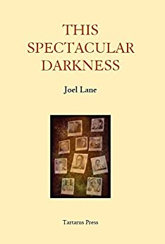 This Spectacular Darkness: Critical Essays (English Edition) di [Lane, Joel]