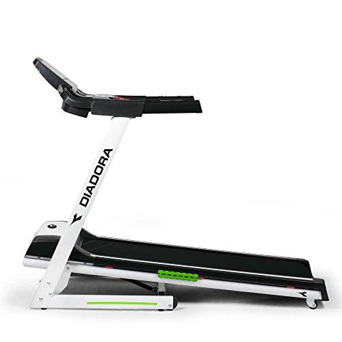 Tapis-roulant-Diadora-Exess-56