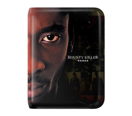 musicskins-bounty-killer-mercy-per-western-digital-wd-my-passport-essential-se