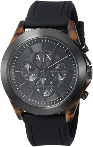 Armani Exchange AX2610  Analog Watch For Unisex