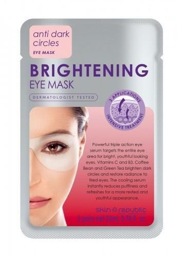 skin-republic-anti-dark-circles-brightening-eye-mask-3-pairs