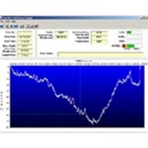 Oceanic Ocean Link Data Cable for Atom/Geo Dive