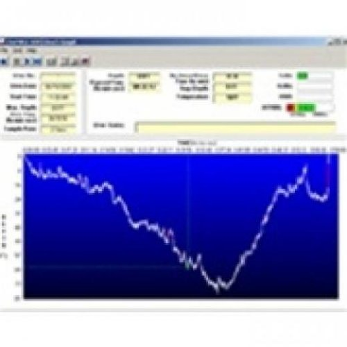 Oceanic Ocean Link cavo dati per computer subacquei Atom/Geo