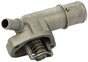 BEHR TI 87 87D Thermostat d'eau