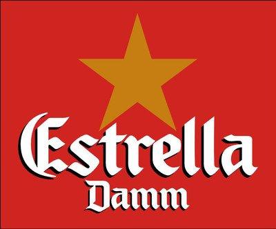12-flaschen-estrella-damm-barcelona-bier-cerveza-a-033l-inc-096eur-pfand