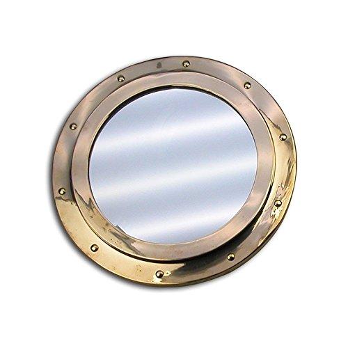 miroir-hublot-30cm-en-laiton-sous-marin-bateau-steampunk