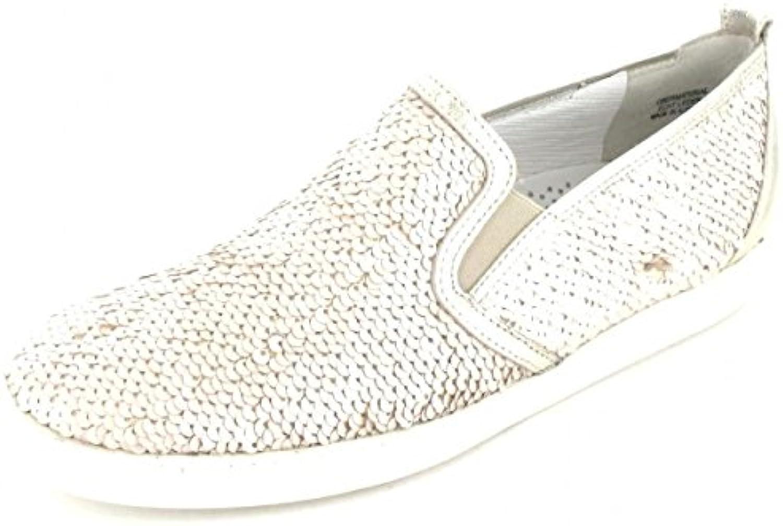 Paul Green 4473-019 2018 Letztes Modell  Mode Schuhe Billig Online-Verkauf