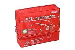 KFZ-Kombitasche TRIO