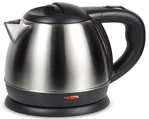 Unique Gadget 2Ltr Fast Electric Kettle Boiling Water Energy Saving...