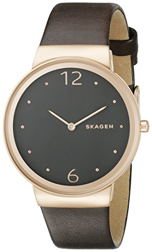 41sGR%2Bp2KML - Skagen SKW2368 End of season Women watch