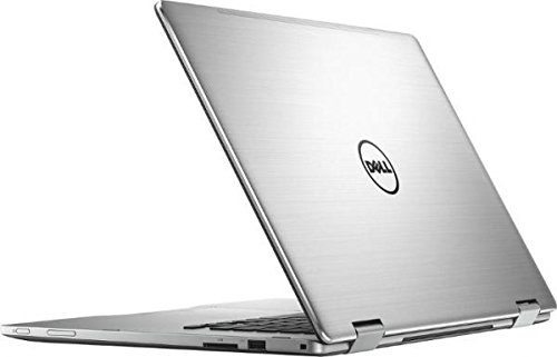 "Dell Inspiron 15 5000 15.6"" HD Touchscreen Laptop i7-8550U Processor at 1.8GHz,12GB DDR4 RAM,1TB 5400RPM SATA Hard Drive,Intel Integrated UHD Graphics 620,Bluetooth4.2,DVD-RW,HDMI,WiFi,WIN10"