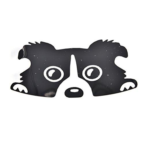 lot-de-1-motif-chien-border-collie-sticker-decor-accessoire-en-voiture
