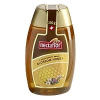 Nectaflor Natural Blossom Honey - 250 gms