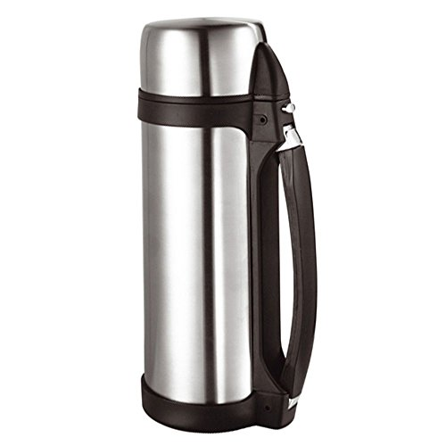 kingfisher-bouteille-thermos-en-acier-inoxydable-15-l