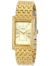 Bulova 44L107 - Reloj de Pulsera Mujer 628265567754