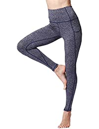 GSYJK Fitness Leggings Women High Waist Push Up Quick Dry Stretch Polyamide  Workout Bodybuilding Yoga Gym 5d054e790d0