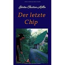 Der letzte Chip