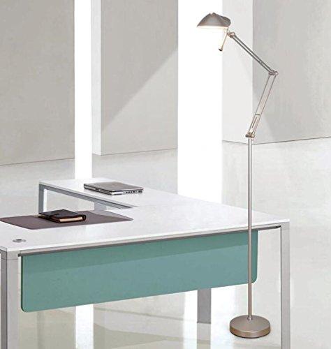 mulang-lampada-da-pavimento-stretching-lungo-moderno-braccio-di-protezione-degli-occhi-da-terra-lamp