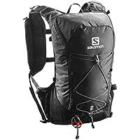 Salomon Lightweight Racing Backpack