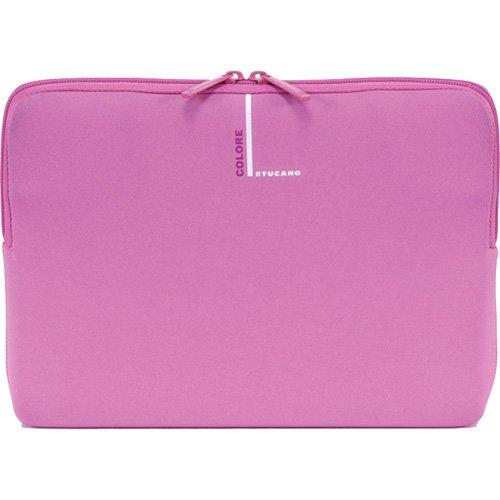 tucano-tucbfc1011pkfr-second-skin-color-housse-pour-pc-portable-netbook-subnotebook-10-11-rose