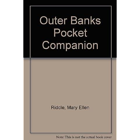 Outer Banks Pocket Companion