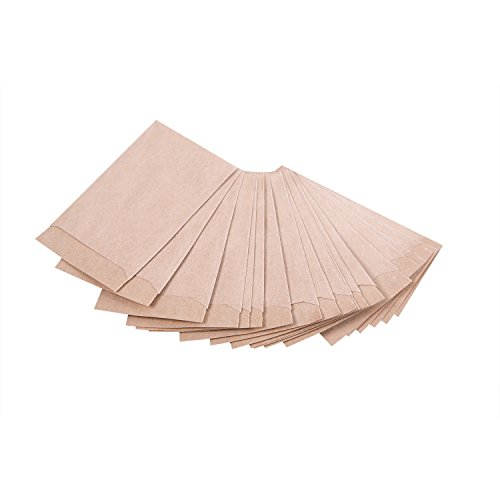 logbuch-verlag-lot-de-100-petits-mini-sacs-cadeaux-en-marron-63-x-93-cm-languette-15-cm-sachets-en-p
