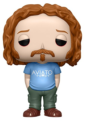 funko-pop-tv-hbo-silicon-valley-erlich-vinyl-figura