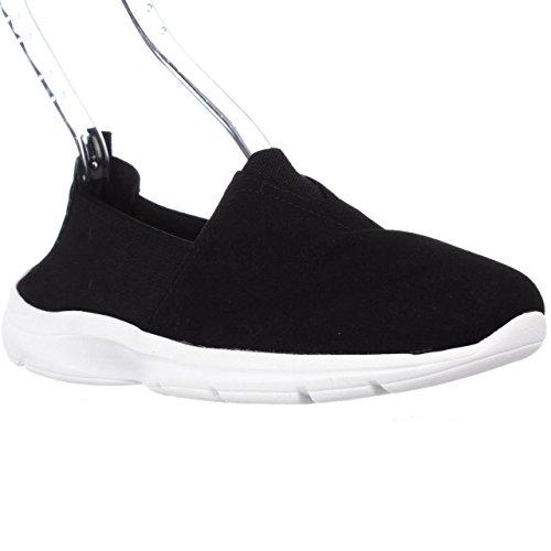 easy-spirit-quirky-zapatillas-de-material-sintetico-para-mujer-negro-negro-color-negro-talla-39-1-3