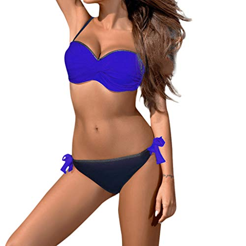 ReooLy Rock okay Oberteil moontide 65b mädchen Bikinis Teenager 75a String Bikini Teenager mädchen Hotpants Panache bügel 1950s wrap 70i neon Damen zubehör Bench 85e charmma 116 2019 Bikini