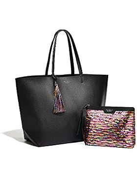 Victoria's Secret Tasche + Kosmetiktasche NEU!!!