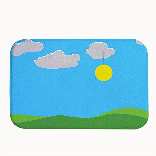 whiangfsoo-elegante-modello-sky-area-tappeti-zerbino-blu-color-02-16-x-2440-x-60cm
