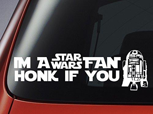 star-wars-aufkleber-fur-laptop-auto-wand-aufschrift-im-a-star-wars-fan-honk-if-you-r2