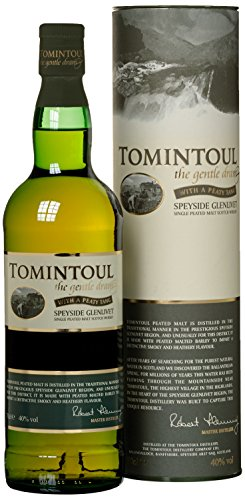 tomintoul-with-a-peaty-tang-mit-geschenkverpackung-whisky-1-x-07-l