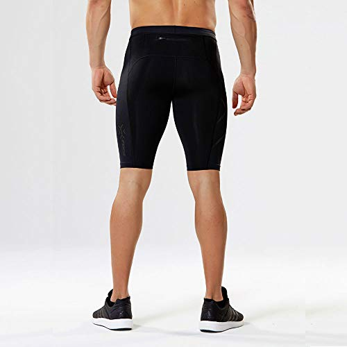 2XU-Mens-MCS-Run-Compression-Shorts-Ma5331b