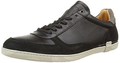 PLDM by Palladium dabster BTD, Baskets Basses Homme