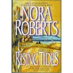 Rising Tides (Chesapeake Bay, No. 2)