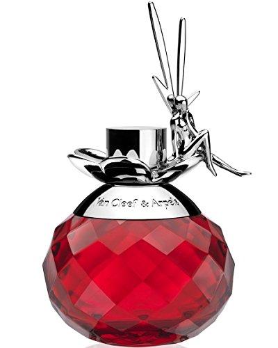 van-cleef-eau-de-parfum-50-ml