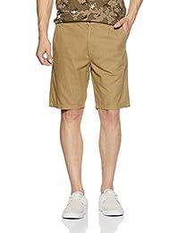 Symbol Men's Shorts