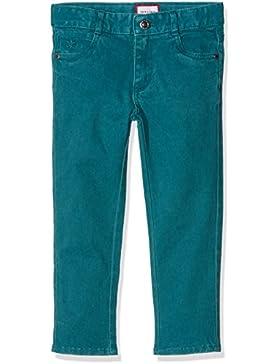 NECK & NECK, Pantalones para Niños