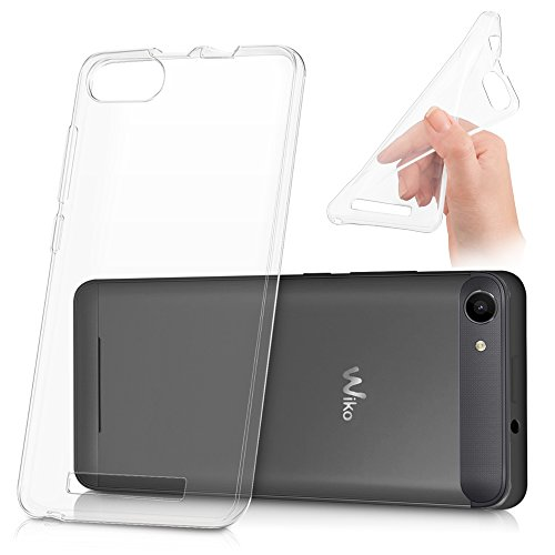 wiko-jerry-housse-hcn-phoner-coque-tpu-silicone-gel-souple-translucide-ultra-fine-pour-wiko-jerry-tr